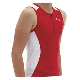 Zoot Protégé Tri Cycling Tank Top