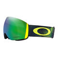 Oakley Flight Deck Prizm Snow Goggles With