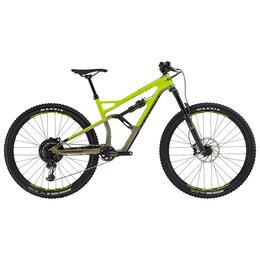 Cannondale Men's Jekyll 29 3 Mountain Bike '19
