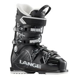 Lange Women's RX 80 W All Mountain Ski Boots '17