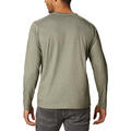 Columbia Men's Thistletown Park™ Henley Long Sleeve T Shirt alt image view 7