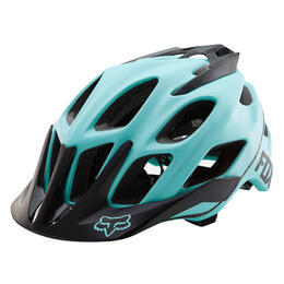 Fox Racing Women's Flux Bike Helmet