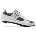 Giro Women's Espada Boa Road Cycling Shoes alt image view 2