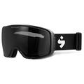 Sweet Protection Interstellar Snow Goggles