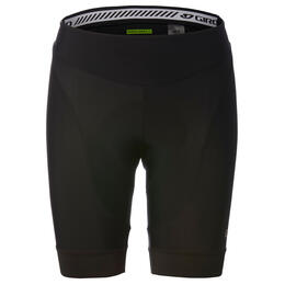 Giro Women's Chrono Expert Cycling Shorts