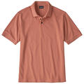 Patagonia Men's Pique Polo Shirt alt image view 3