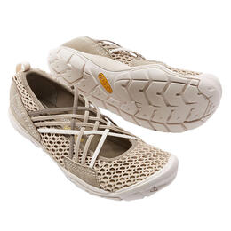 Keen Women's Zephyr Criss Cross CNX Casual Shoes