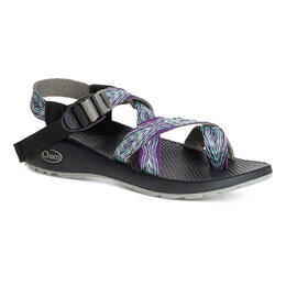 Chaco Women's Z/2 Classic Casual Sandals Pixel Weave
