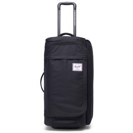 Herschel Supply 70L Wheelie Outfitter Luggage