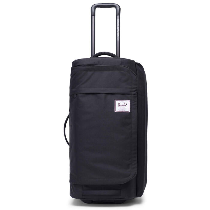 Herschel Supply 70L Wheelie Outfitter Lugga