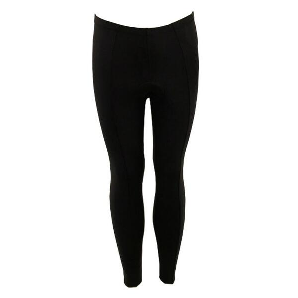 C360 Men's Ride Tight W/pad Cycling Tights
