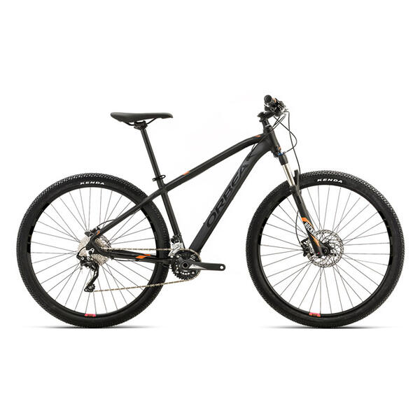 Orbea MX 10 29 Mountain Bike '17
