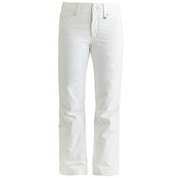 Nils Women's Barbara 2.0 Pants