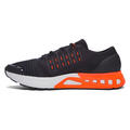 Under Armour Men's SpeedForm Europa Running