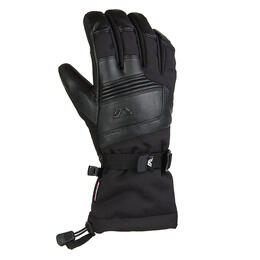 Gordini Men's DT Gauntlet Gloves