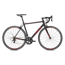 Fuji Men's Roubaix 1.3 Road Bike '18