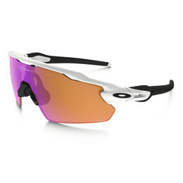 Oakley Men's Radar EV Pitch PRIZM Trail Sunglasses