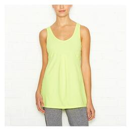 Lucy Women's Core Up Tunic