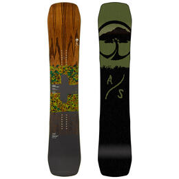 Arbor Men's Westmark Frank April Snowboard '20