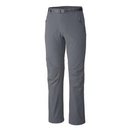 Columbia Men's Titan Peak Casual Pants