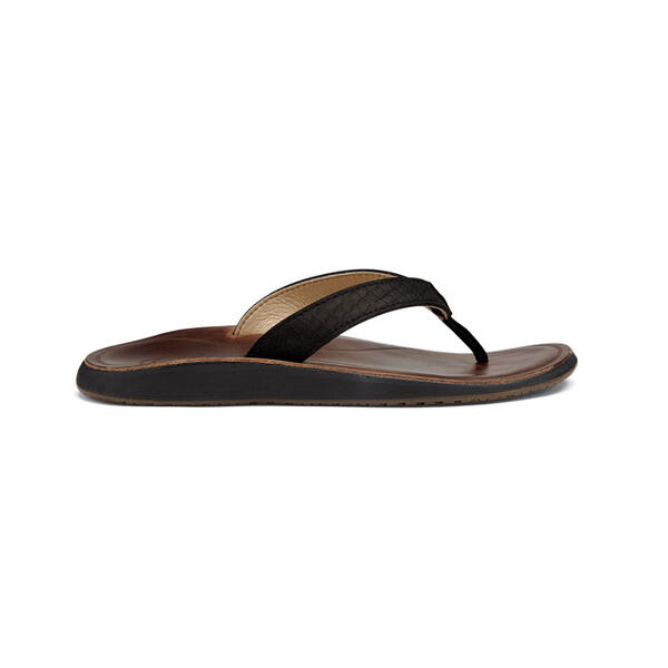 Olukai Women's Pua Casual Sandals