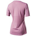 Fox Women's Ranger Short Sleeve Cycling Jer