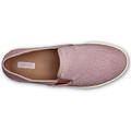 OluKai Women's Pehuea Leather Casual Shoes alt image view 18