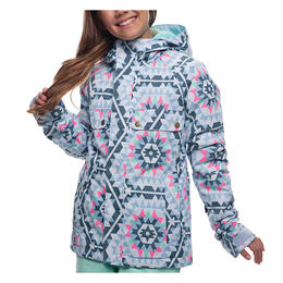686 Girl's Dream Insulated Jacket