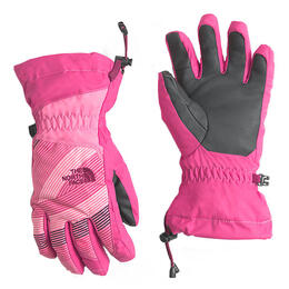 The North Face Girl's Revelstoke Etip Gloves