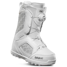 Thirty Two Boots Women's STW Boa Snowboard Boots '19