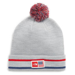 The North Face Ic Ski Tuke Beanie