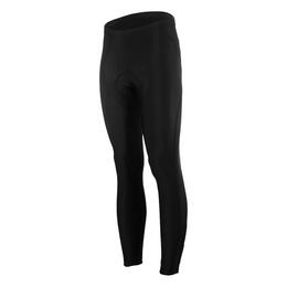Canari Men's Tundra Evo Padless Cycling Tights