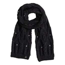 Roxy Women's Shooting Star Scarf