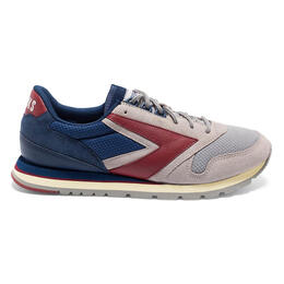 Brooks Men's Chariot Heritage Shoes