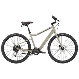 Cannondale Treadwell Neo Electric Bike '21
