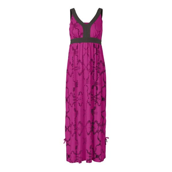 The North Face Women's Leighli Long Dress