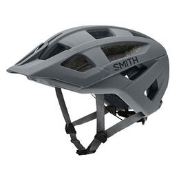 Smith Venture Mips Cycling Helmet