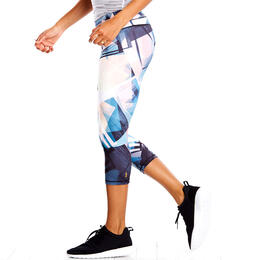 02e4f6d48622d Lucy - Women's active wear for running, training and yoga - Sun ...