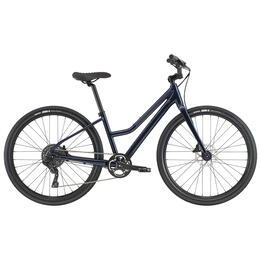 Cannondale Treadwell 2 Remixte Urban Bike '21