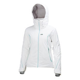 Helly Hansen Women's Raptor Ski Jacket