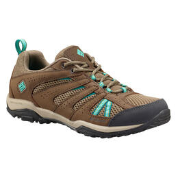 Columbia Men's Dakota Drifter Hiking Shoes