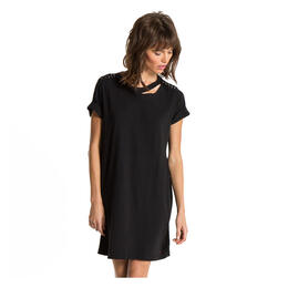 N:Philanthropy Women's Azul Dress Black