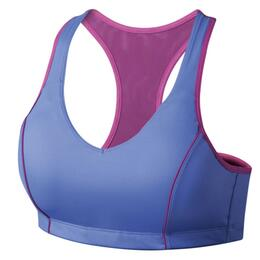 Moving Comfort Women's Vixen A/B Sports Bra