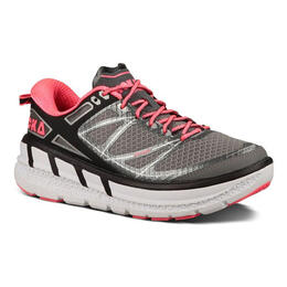 Hoka One One Women's Odyssey Running Shoes