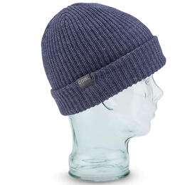 Coal Men's The Stanley Beanie