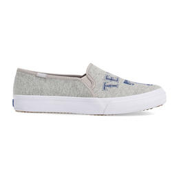 Keds Women's Double Decker MLB Casual Shoes