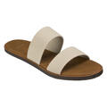 Sanuk Women's Yoga Gora Gora Sandals