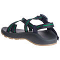 Chaco Men's Z/Cloud 2 Sandals alt image view 7