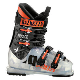 Dalbello Boy's Menace 4 Ski Boots '17