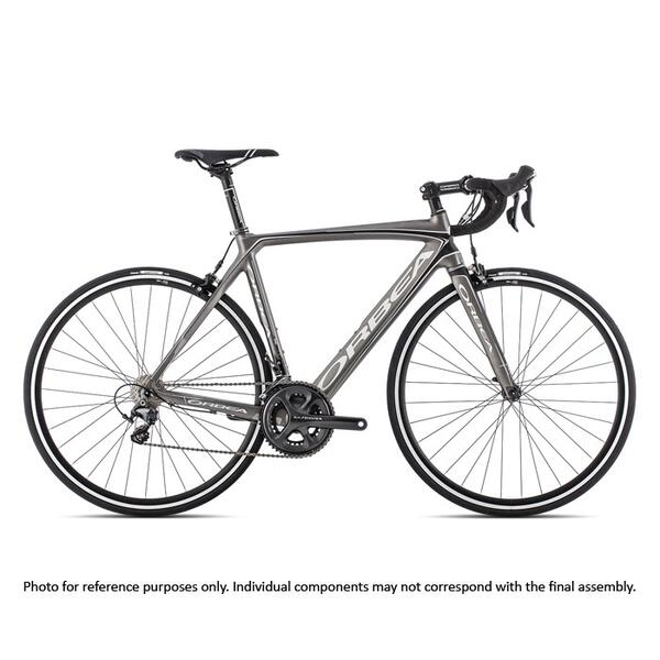 Orbea Orca Bronze M30 Performance Road Bike '14